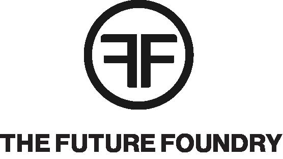 The Future Foundry Create & Communicate